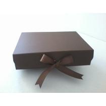 Cajas Elegantes Para Regalo