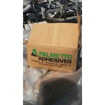 Adhesivo Hot Melt Industrial Caja 12kgs Envio Gratis Pellets