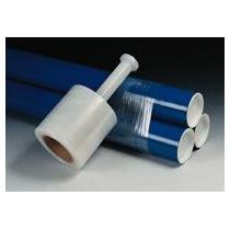 Plastico Para Emplayar De 5 Pulgadas