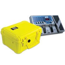 Fabuloso Estuche Caja Seca Modelo T6500