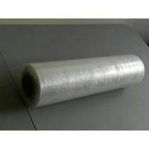 Playo Strech Para Empacar 18x50x700 1.48 Kg.