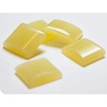 Hot Melt Adhesivo Industrial 25lbs En Pellets, Metaloceno