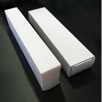 Cajas De Cartón Caple Paq. C/10