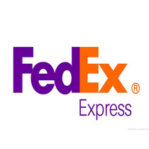 Guias Electronicas Fedex 20kg Con Recoleccion