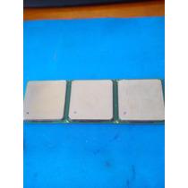 Procesadores Intel Celeron D Socket 478