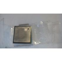 Procesador Celeron 2ghz/128/400 Intel S478 P/n Sl6sw