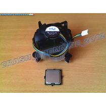 Procesador Intel Celeron 430 Socket 775 Con Disipador Intel