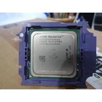 Procesador Dual-core 2.2ghz 2mb L2 Cache 10000 Mhz