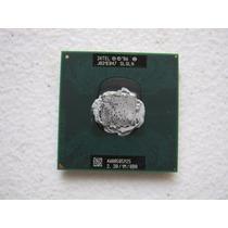 Procesador Intel Celeron 925 2.3g 800mhz Slgln