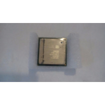 Procesador Celeron 2ghz/128/400 Intel S478 Pn Sl6vy