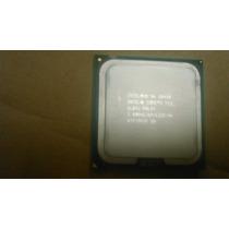 Procesador Intel Core 2 Duo 3.0ghz/6mb/1333 Socket 775