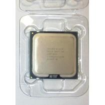 Pentium E5500 2m Cache, 2.80ghz, 800mhz Fsb, Socket 775