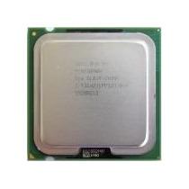 Procesador Intel P4 516 A 2.93 Ghz Sl8j9 Socket Lga775