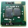 Procesador Intel Pentium P6100 3m Cache, 2.00 Ghz Ipp3