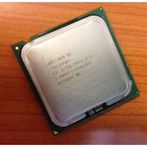 Pentium 4 Processor 531 3ghz 1mb 800mhz Desktop
