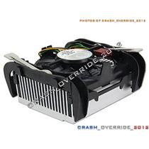 Disipador Original Intel Para Procesadores Socket 478