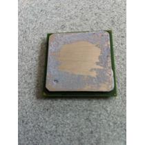 Procesador Intel P4 A 2.8 Ghz