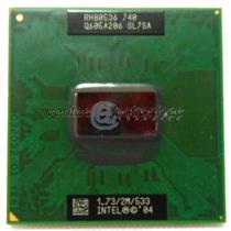 Procesador Intel® Pentium® M Processor 740 Ipp3