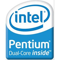 Procesador Pentium D A 3.00ghz/4m/800 Dual Corel Socket 775