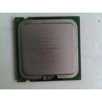 Procesador Intel Pentium D 820 2.8ghz / 2m Socket 775