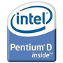 Intel Pentium D 945 Dual Core Sl900 3.4ghz / 4m / 800 Maa