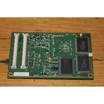 Ibm Thinkpad Tarjetay Cpu 233mhz-p Ii 10l1700