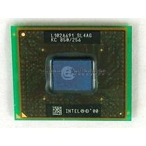 Procesador Intel Pentium Iii 850mhz Ipp3