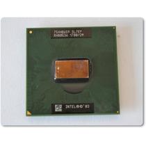 Procesador Intel Pentium Sl7ep Rh80536 1700/2m 600mhz Hm4