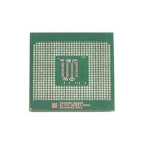 Procesador Intel Xeon 2.8ghz Socket Ppga604 64 Bits Sl7dv