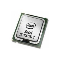 Procesador Quad-core Xeon E5-2609v2 - 2.5 Ghz +b+