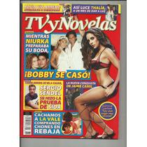 Tv Novelas