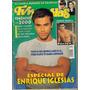 Tv.y Novelas Edicion Especial De: Enrique Iglesias (1995)