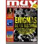 Revista Muy Interesante Noviembre 2006enigmas De La Historia