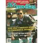 Revista Tv Y Novelas Núm.05 En La Portada Luis Miguel