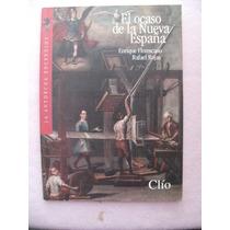 Libro Especial Clio En Pie De Guerra Autor Jose Manuel