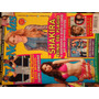 Revista Tv Y Novelas Portada Shakira De Coleccion