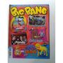 Revista Big Bang 103 Panda