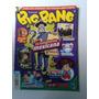 Revista Big Bang 99 Jacobo Dos Dos - Volovan