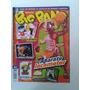 Revista Big Bang 81 Lola Y Virginia - Aparato Locomotor