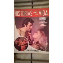 Ivonne Govea, En: Fotonovela: Historias De La Vida (1976)