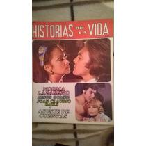 Norma Lazareno, En: Fotonovela: Historias De La Vida (1976)