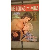 Luis Procuna Jr. En: Fotonovela: Historias De La Vida (1975)