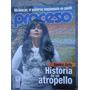 Revista Proceso Sandra Avila La Reina La 1917