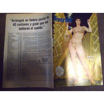 Revista Diversion # 221