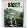 Revista Saber Ver Xilitla Y El Surrealismo Revista Mexicana