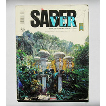 Revista Saber Ver Xilitla Y El Surrealismo Revista Mexicana