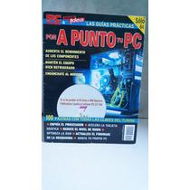 Revista Pon A Punto Tu Pc