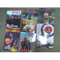 Revistas Super Especial De La Mosca