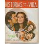 Historias De La Vida.fotonovela Grande.año-1975 # 52 $80.00