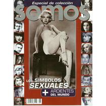 Revista Somos, Especial De Colección.